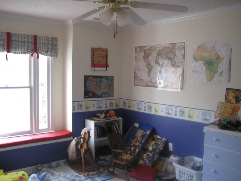Boys_room_before_3_3