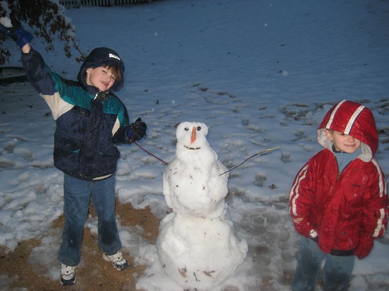 Snowboys_1