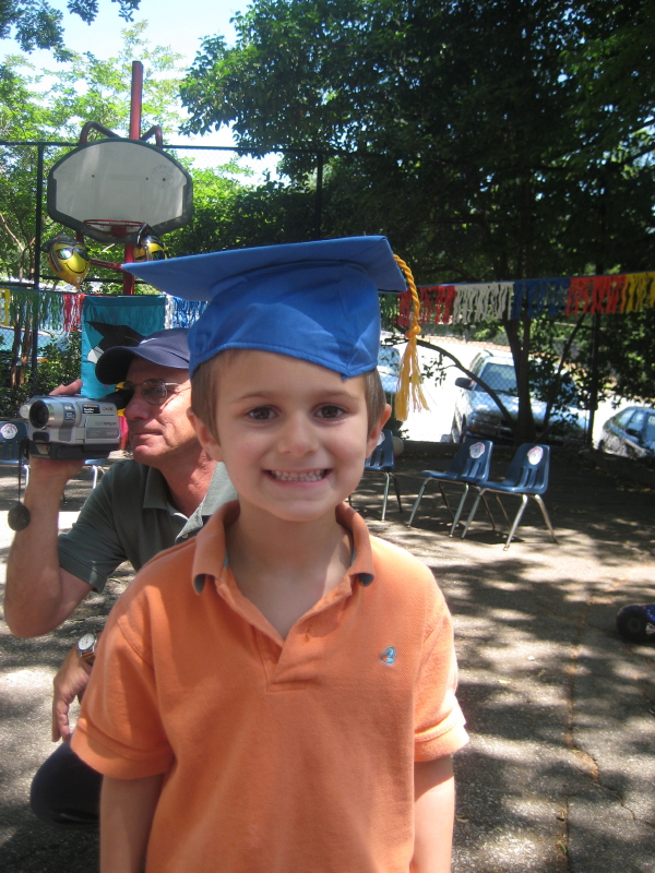 Owen_graduates_014_5